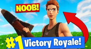 fortnite inteligencia artificial para noobs