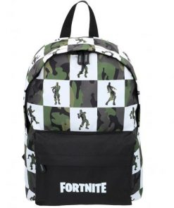 Mochilas Fortnite
